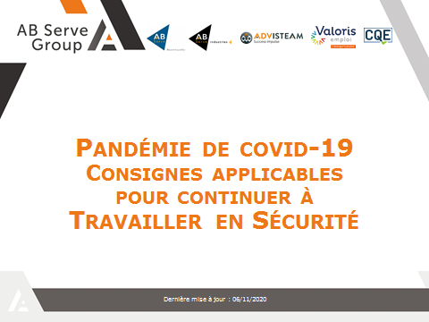 covid-19-continuer-a-travailler-en-securite